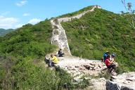 20170506-Stone-Vally-Great-Wall-(12)