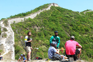 20170506-Stone-Vally-Great-Wall-(13)