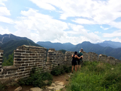 20170809-Stone-Valley-Great-Wall-Loop-(08)