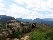 20170809-Stone-Valley-Great-Wall-Loop-(08)