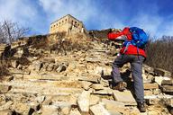 20171210-Stone-Vally-Great-Wall-(10)