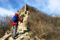 20171210-Stone-Vally-Great-Wall-(3)