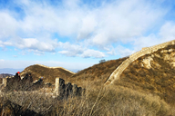 20171210-Stone-Vally-Great-Wall-(4)