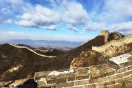 20171210-Stone-Vally-Great-Wall-(5)
