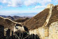 20171210-Stone-Vally-Great-Wall-(6)
