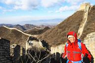 20171210-Stone-Vally-Great-Wall-(7)