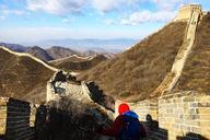 20171210-Stone-Vally-Great-Wall-(8)