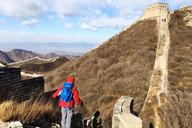 20171210-Stone-Vally-Great-Wall-(9)