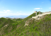 201780426-Middle-Route-of-Switchback-Great-Wall-(11)