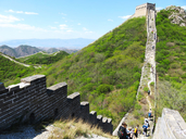 201780426-Middle-Route-of-Switchback-Great-Wall-(14)