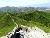 201780426-Middle-Route-of-Switchback-Great-Wall-(18)
