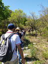 20180503-Stone Valley Great Wall (4)
