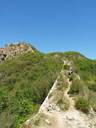 20180503-Stone Valley Great Wall (7)