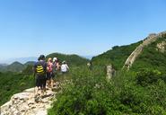 20180531-Stone Vally Great Wall (04)