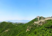 20180531-Stone Vally Great Wall (05)