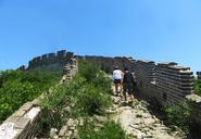 20180531-Stone Vally Great Wall (06)