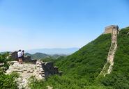 20180531-Stone Vally Great Wall (08)