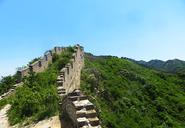 20180531-Stone Vally Great Wall (09)