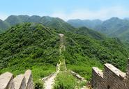 20180531-Stone Vally Great Wall (10)