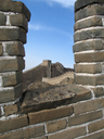 Switchback-Great-Wall-Middle-(2)