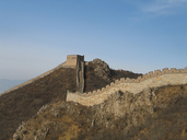 Switchback-Great-Wall-Middle-(3)