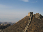 Switchback-Great-Wall-Middle-(4)