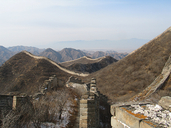 Switchback-Great-Wall-Middle-(5)