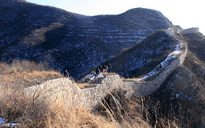 Switchback Great Wall Middle (38)