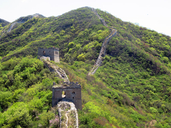 201780426-Middle-Route-of-Switchback-Great-Wall-(08)