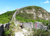 201780426-Middle-Route-of-Switchback-Great-Wall-(10)