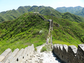 201780426-Middle-Route-of-Switchback-Great-Wall-(16)