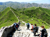 201780426-Middle-Route-of-Switchback-Great-Wall-(17)