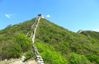 201780426-Middle-Route-of-Switchback-Great-Wall-(19)