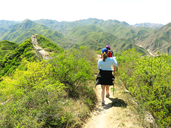 201780426-Middle-Route-of-Switchback-Great-Wall-(26)
