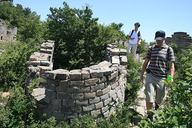 Switchback-Great-Wall-(19)