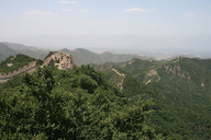 Switchback-Great-Wall-(20)