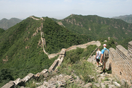 Switchback-Great-Wall-(21)