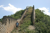 Switchback-Great-Wall-(22)