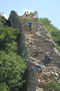 Switchback-Great-Wall-(23)