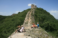 Switchback-Great-Wall-(25)