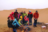 20160430-Tengger-Desert-trip-(16)