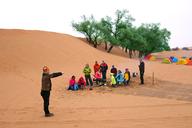 20160430-Tengger-Desert-trip-(17)