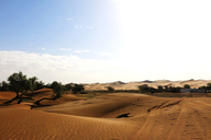 20160430-Tengger-Desert-trip-(20)