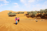 20160430-Tengger-Desert-trip-(21)
