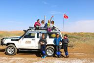 20160430-Tengger-Desert-trip-(23)