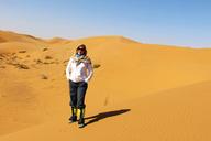 20160430-Tengger-Desert-trip-(24)