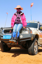20160430-Tengger-Desert-trip-(27)