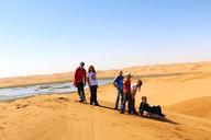 20160430-Tengger-Desert-trip-(28)