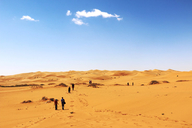20160430-Tengger-Desert-trip-(31)