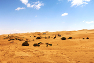 20160430-Tengger-Desert-trip-(33)